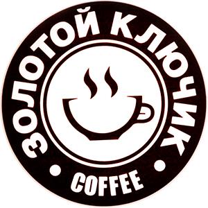 Kafe Zolotoj Klyuchik Zaporozhye